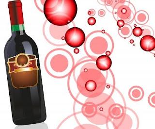 vinos ofertas