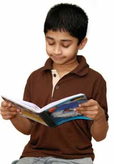 aprender escribir y leer
