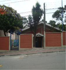 Aldo Ribeiro Luz