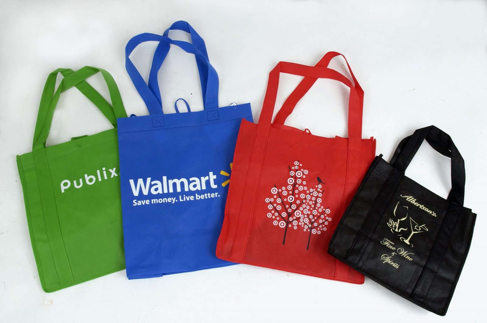 PSFC Environmental Committee: Concerns About Lead in Shopping Bags