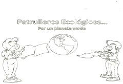 NUCLEO TEMATICO DE SEGUNDO PRIMARIA