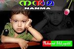 NANMA