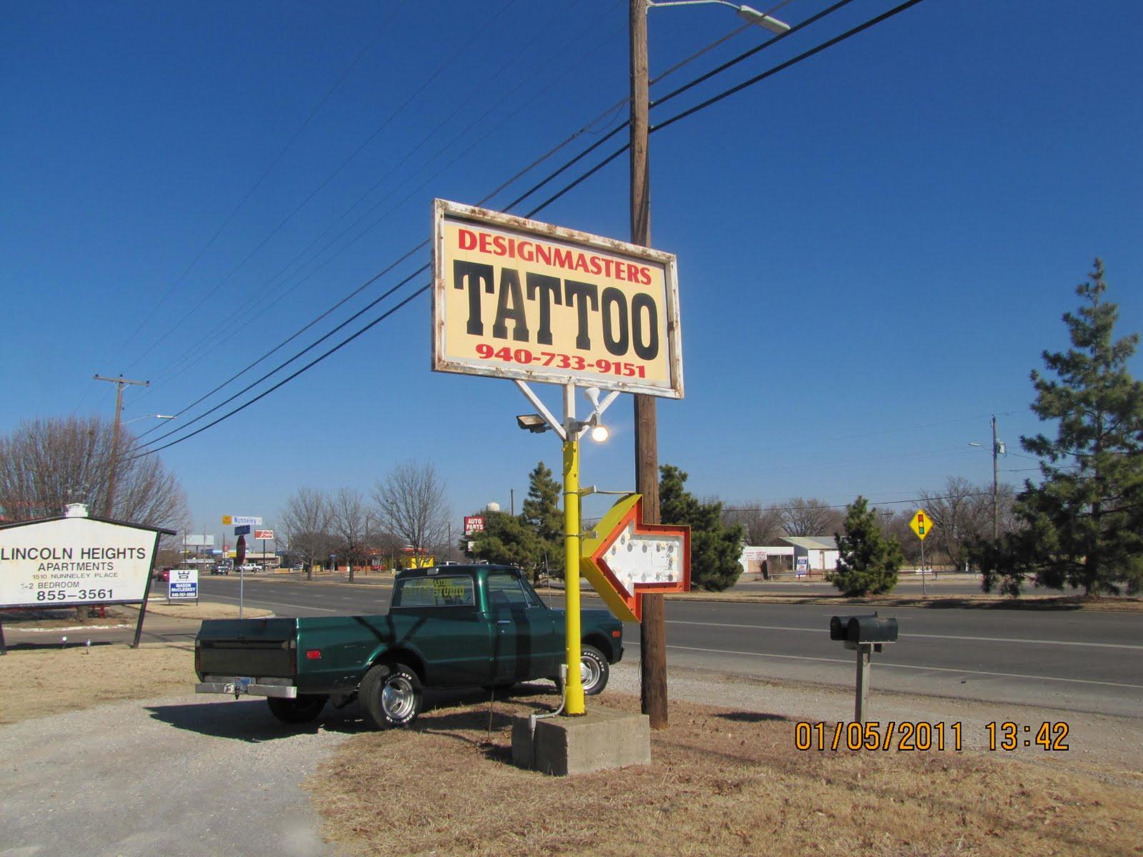 north texas bikers iv designmasters tattoo studio 1 5 2011