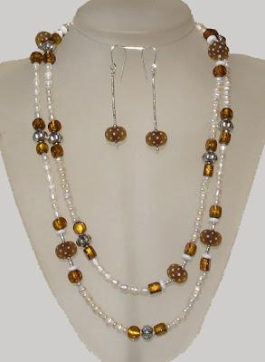 Jewellery By Maria João Rebelo