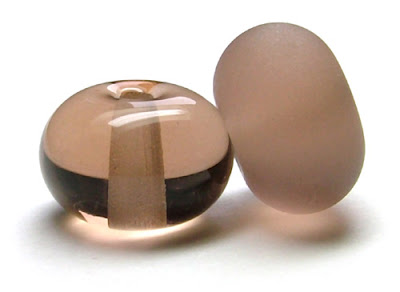 CiM 'Sepia' Beads