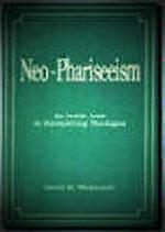 Neo - Phariseeism