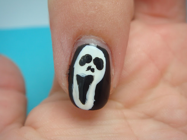 nail and cosmetics 3 quick