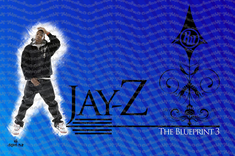 http://1.bp.blogspot.com/_zCgcbhumNvI/TUTMwVITicI/AAAAAAAAAEg/RLTqmlLz6Kw/s1600/Jay-Z-Walpaper-Face.jpg