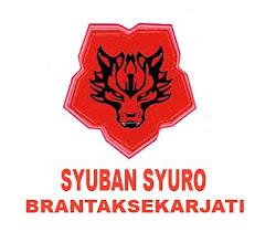 SYUBAN SYURO