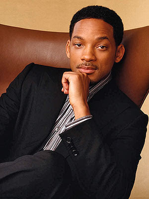 images of will smith and family. will smith family 2011.