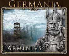 http://1.bp.blogspot.com/_zD4f-bLWL6Y/SKIBKI8IICI/AAAAAAAAAEM/F3lUdSvVexU/S220/5_Great_Loses_German.BMP