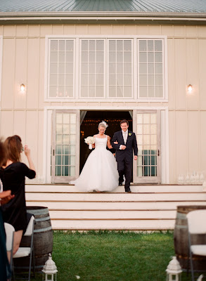 richmond virginia wedding event planner