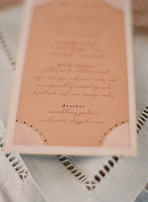 Merriment Events Richmond, Virginia Wedding Planner