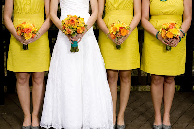 Amazing style sweetheart beaded ball gown bridal yellow dresses