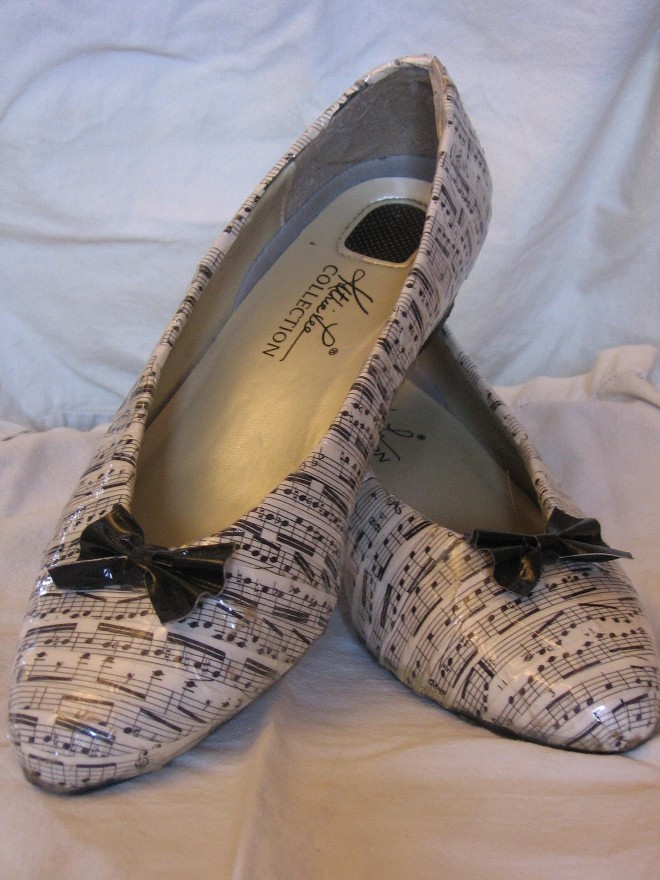 [decoupage_shoes.php]