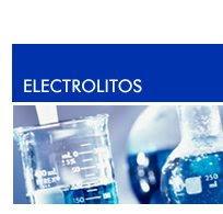 http://1.bp.blogspot.com/_zDCFrnAiBkw/SiK6czOtDbI/AAAAAAAAAC8/CxigwRLJYw0/s320/electrolitos.jpg