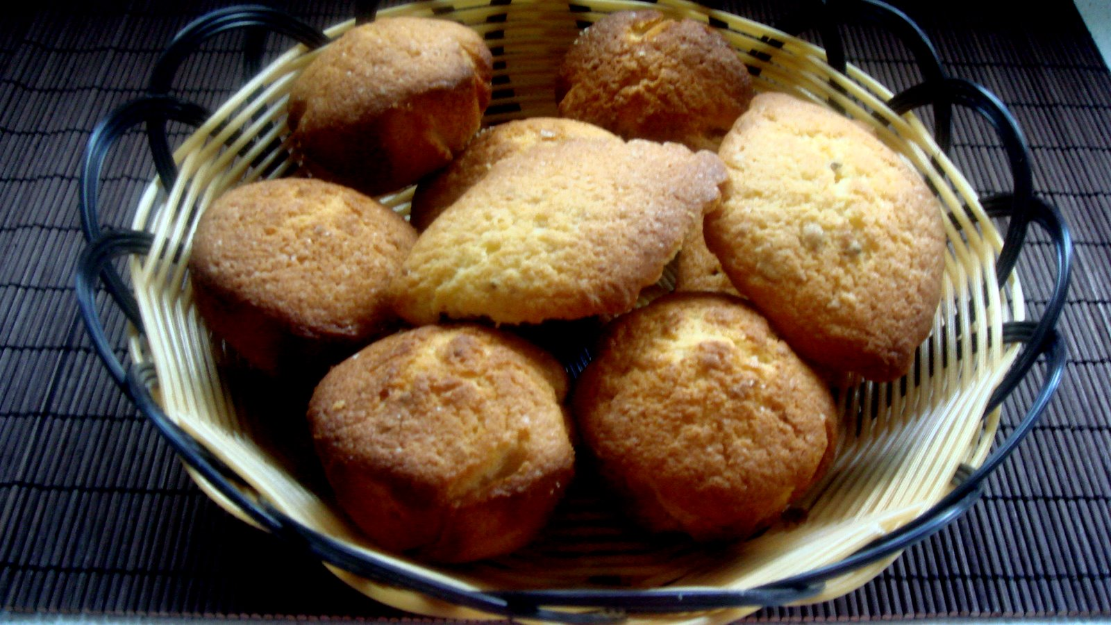 ... and these days i am enjoying it a lot mava cake is an indian cake and