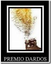 PRESENTE DO BLOG MEUS RISCOS