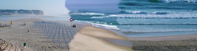 Maria Home - Interiors & Design is in the Silver Coast - Portugal