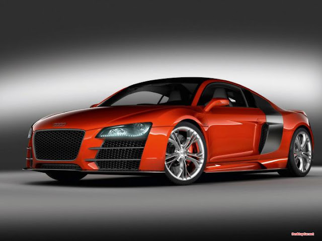 r8 blogspotcom. Sport cars wallpapers -Audi R8