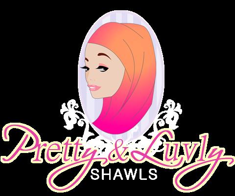 ~pretty & luvly shawls~