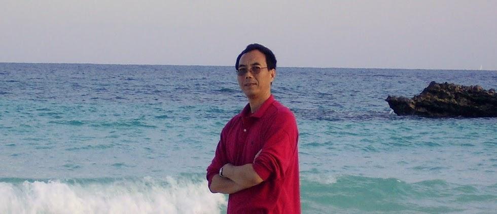 Bin Ju