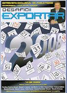 Desafío Exportar