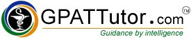 GPATTutor.com
