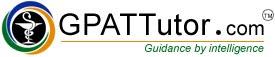 GPATTutor.com