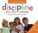 """Dr. Ray"" Guarendi: The Parenting Psychologist Who Knows the Best Discipline"