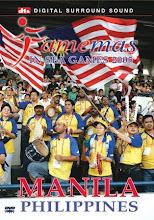 Famemas di Fhilippines
