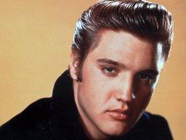 [Elvis+Presley+rey+del+rock.jpg]