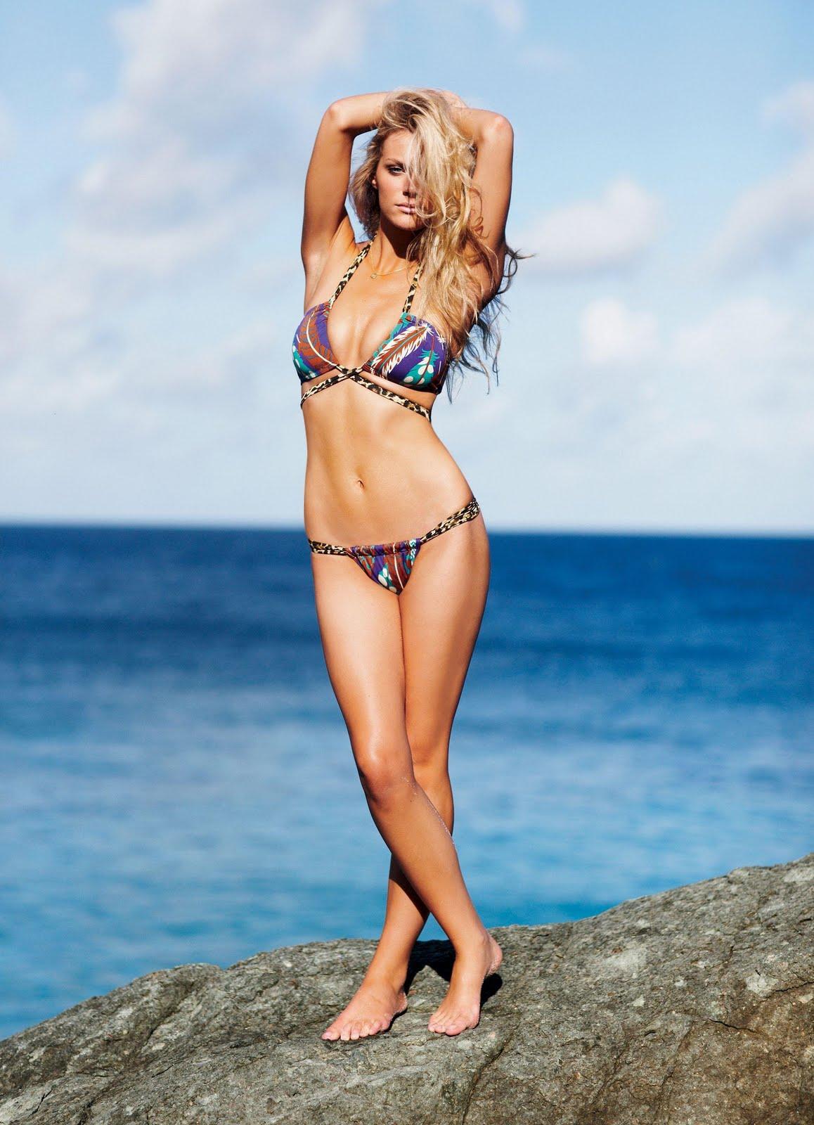 http://1.bp.blogspot.com/_zENnZobKPqM/S3ekEruVZYI/AAAAAAAACLU/s3TQj_5qVxY/s1600/Brooklyn_Decker__Victoria's_Secret_Swimsuit_2010.JPG