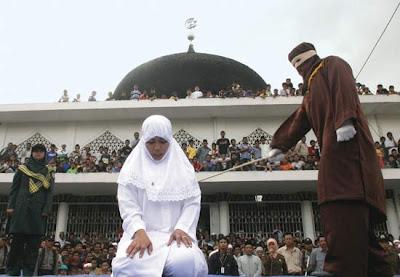 http://1.bp.blogspot.com/_zENuDflPejY/SFFTKzAG9lI/AAAAAAAABzs/aA2Ua2uvdUI/s400/islamic+justice.jpg