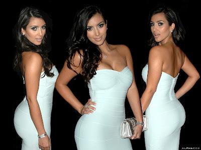 kim kardashian wallpapers. kim kardashian wallpaper. kim