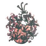 Unser Wappen von 1690