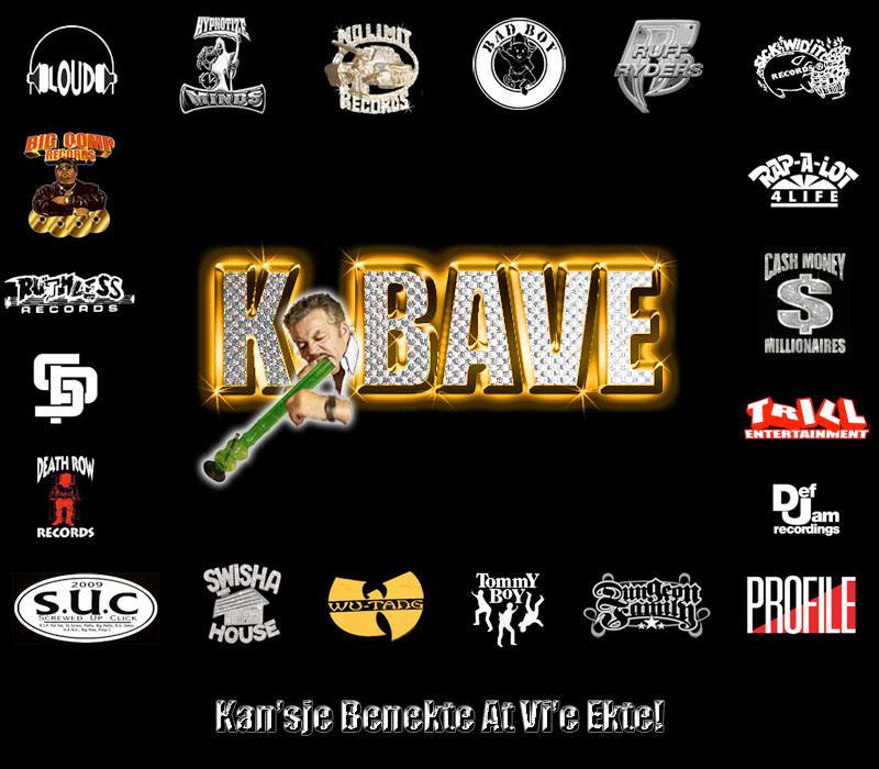 K-BAVE