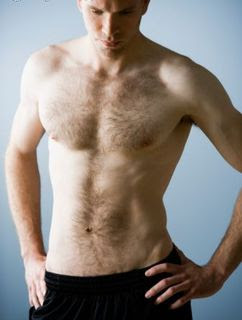 Your Health Guru: Best men's hair removal treatment-Laser ...