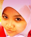 ITS ME!!!!