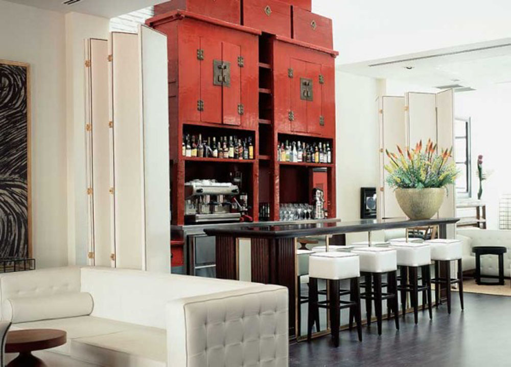 pinkpagodastudio spanish designer lazaro rosa violan. Black Bedroom Furniture Sets. Home Design Ideas