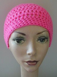 Grammys knots favorite chemo hat pattern favorite chemo hat pattern can be found here this is a free crochet pattern found on the head huggers website head huggers also has patterns to knit and dt1010fo