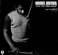 Khan Jamal