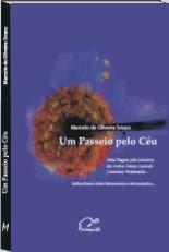 http://editoramuiraquita.lojaintegrada.com.br/um-passeio-pelo-ceu