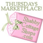 Thursday's Marketplace