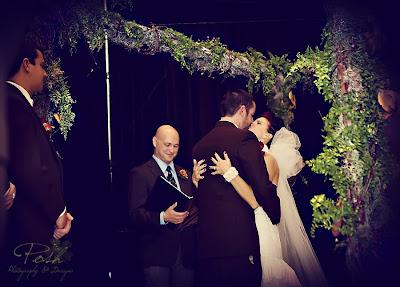 The Blooming Bride, DFW, Fort Worth, Texas, Wedding Flowers, Chuppah