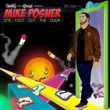 Mike Posner-> Downlaod