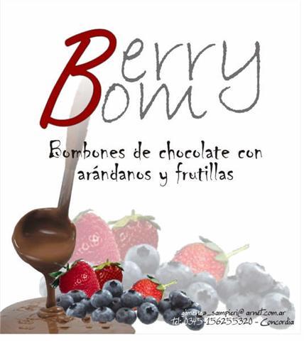 BerryBom