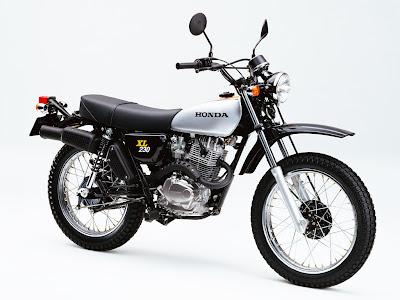 Honda motorcycle wallpapers