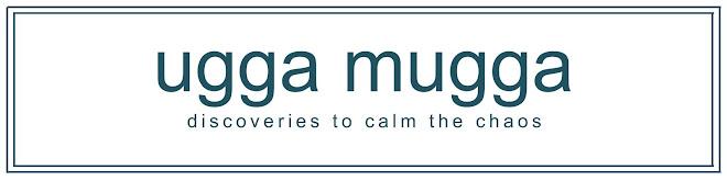Ugga Mugga