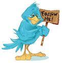 No Twitter tem Pitaco todo dia